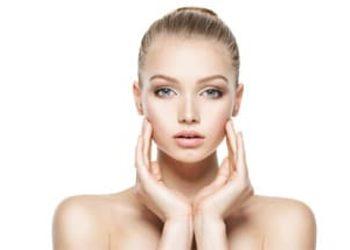 SCM estetic  - kroplówka witaminowa- skóra, włosy, paznokcie