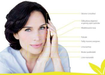 SCM estetic  - biostylumacja - ellanse l