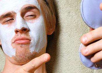 SC Beauty Clinic na Saskiej - dermaquest terapeutyczny zabieg dyniowy twarzy (z oczyszczaniem)