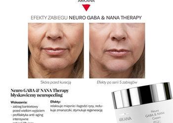 Beautique Katarzyna Jankowska-Pencarska  - neuro gaba&nana therapy md