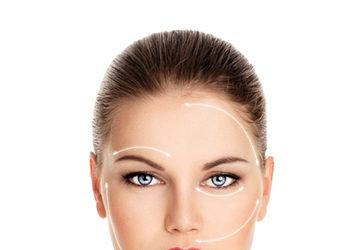 SKINBOOST Gabinet Kosmetologii Profesjonalnej - mezoterapia igłowa rrs hyalift proactive - twarz