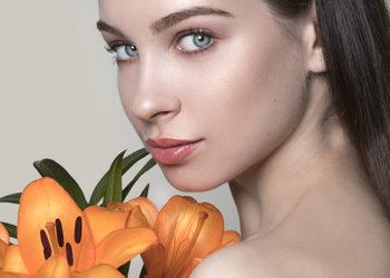 Her Eyes Studio - express make up