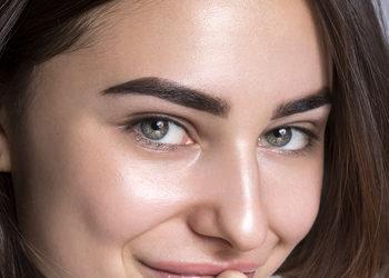 """Her Eyes Studio - stylizacja brwi """"intensive"""""""