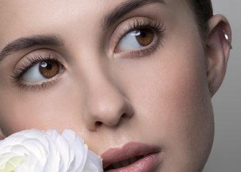 Her Eyes Studio - przedłużenie rzęs classical lashes