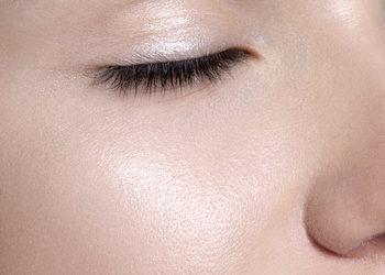 Her Eyes Studio - botox brwi