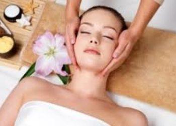 Proconcept Beauty&SPA - masaż twarzy, szyi i dekoltu