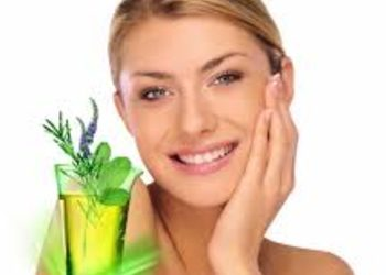 Proconcept Beauty&SPA - mary cohr beauty aromatique
