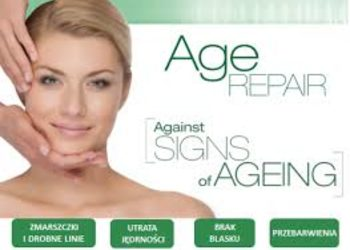 Proconcept Beauty&SPA - mary cohr age repair