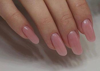 Annabel's SPA and Beauty Studios -  przedłużanie paznokci akrylowe/żelowe bez malowania/ наращивание ногтей (гелевое, акриловое) без покрытия гель лаком