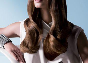 Salon fryzjerski For Hair - x-tenso prostowanie włosów