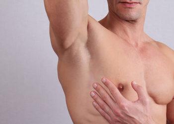 Instytut Kosmetologii Maeve - epilacja laserowa the epi lab dla mężczyzn