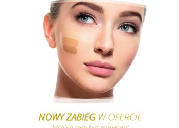 Studio Urody Zalotka - bb glowskin cała twarz