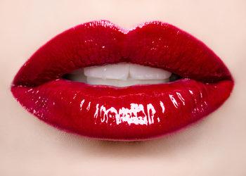 CLINIQMED - powiększanie i modelowanie ust