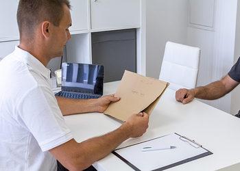 Fizjorestart  - 1. konsultacja fizjoterapeutyczna (60 min)