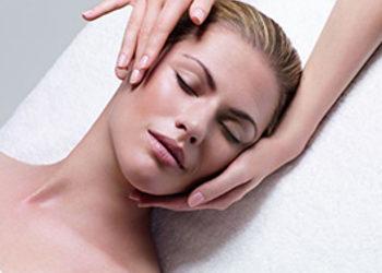 Glamour Instytut Urody - babor - luksusowy, spersonalizowany zabieg na twarz, szyję oraz dekolt.