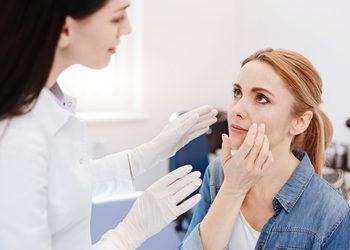 Ecosfera Centrum Podologii i Kosmetologii - konsultacja z zakresu medycyny estetycznej