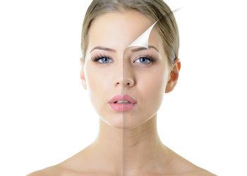 Art of Cosmetology - fotoodmładzanie dynamiczne ssr - twarz, szyja, dekolt