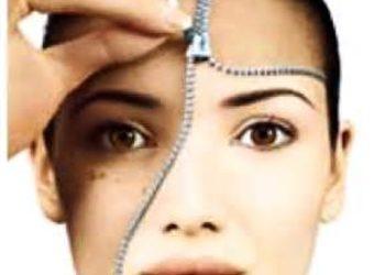 Art of Cosmetology - usuwanie przebarwień - twarz