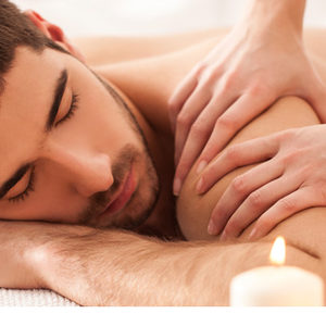 Massageformen 01
