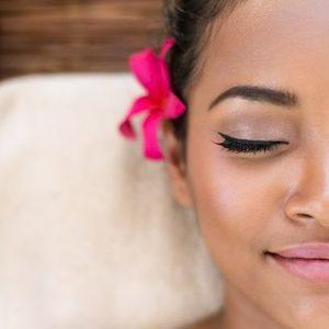 Masaz balijski spa katowice aturi orient massage masaze relaks