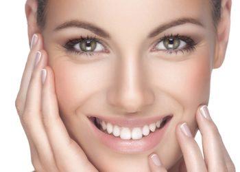 Instytut Kosmetologii Maeve - ulmea oxygen therapy - nawilżenie, złuszczenie, dotlenienie