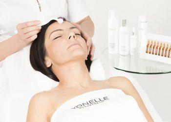 Beauty Expert - anti wrinkle mezo