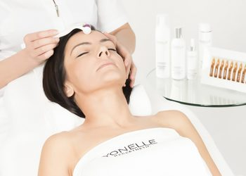 Beauty Expert - infusion superlift