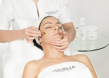 Beauty Expert - hybrid anti - wrinkle peel 12%