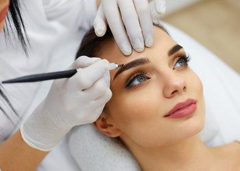 Beauty Expert - henna brwi i rzęs