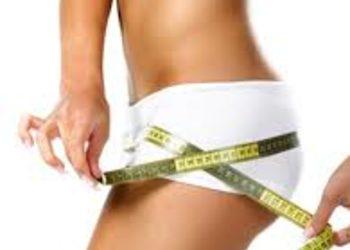 Beauty Expert - arosha lipho cel – walka z cellulitem włóknistym