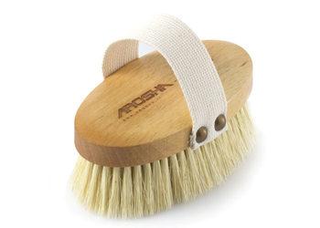 Beauty Expert - szczotka arosha - zakup produktu