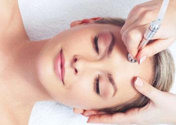 Beauty Expert - mikrodermabrazja diamentowa