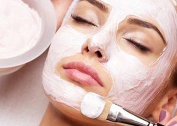 Beauty Expert - zabieg pielęgnacyjny indywidualnie dobrany