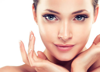 Beauty Expert - zabieg power of nature/assia