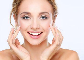Beauty Expert - zabieg skin breath