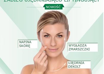 Gabinet Kosmetyki Profesjonalnej Hebe Aleksandra Tańska - mary cohr age firming