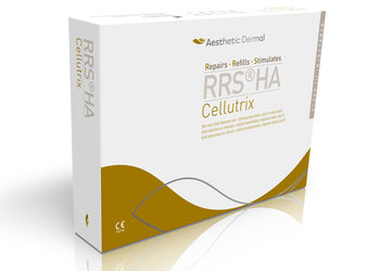 Instytut RevitaCare - mezoterapia cellulit rrs ha cellutrix 10ml