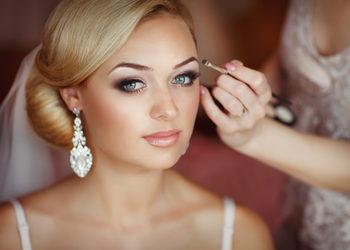 Vemme make up