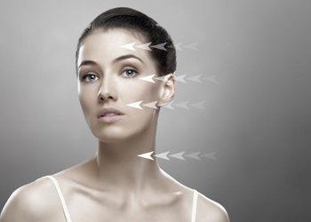 Art of Cosmetology - medyczna mezoterapia mikroigłowa fusion pen platinium