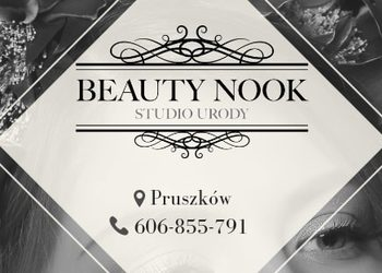 BeautyNook