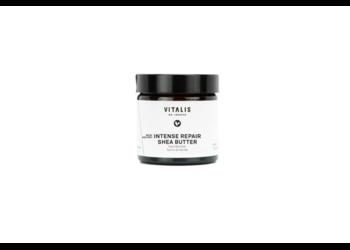Centrum Kosmetyki DEVORA - maść intensywnie regenerujące masło shea