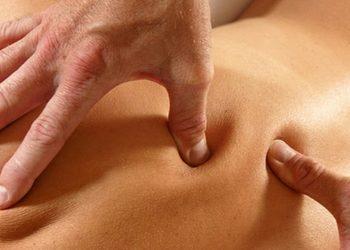 Studio Masażu i Terapii Naturalnej JuriMo - terapia wisceralna - starosłowiański masaż brzucha
