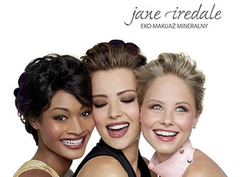 Instytut Kosmetologii Maeve - akademia makijażu mineralnego