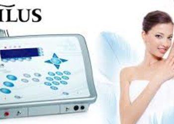 Instytut Kosmetologii Maeve - elektroepilacja apilus (senior 3g)