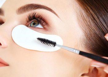 Instytut Kosmetologii Maeve - henna rzęs