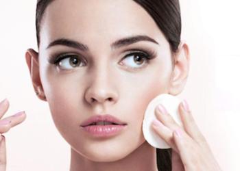 ~Art&Derm~ Twoja Estetyczna Klinika - nowość ! lactic mesopeel® - totalna odbudowa skóry !