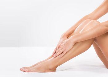 SC Beauty Clinic - skleroterapia