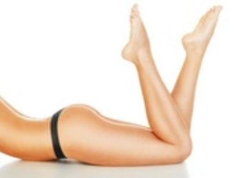 LILU HAIR&SPA - bodyshaping program