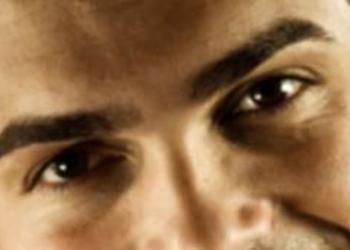 Instytut Kosmetologii Maeve - stylizacja brwi męska