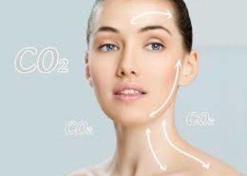 Instytut Kosmetologii Maeve - karboksyterapia co2 bezigłowa
